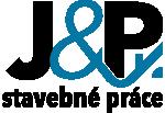 J&P Stavebne prace